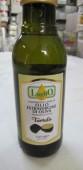 Трюфельное масло 250мл Luglio