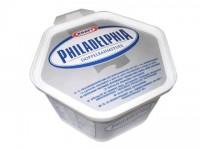 Сыр Филадельфия Германия Kraft