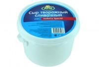 Сыр хорека спешл Арла 1,5кг