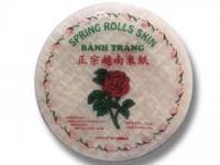 Рисовая бумага лепешка блин