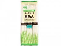 Лапша пшеничная Китай