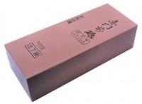 Камень водный точильный Suehiro 1000