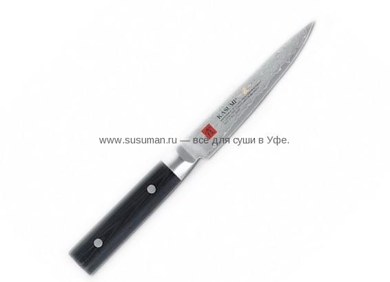 Высокоуглеродистый нож VG-10 Kasumi Уфа