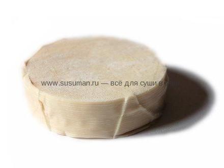 Тесто для японских пельменей гедза уфа